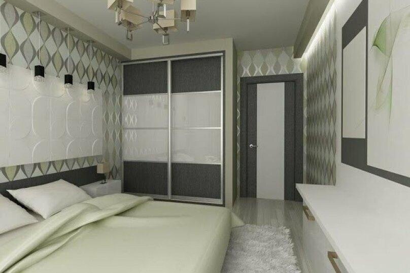 Отдельная комната, проезд Репина, 5, Краснодар - Фотография 5