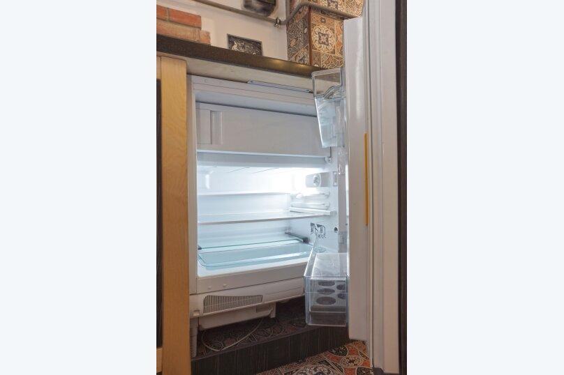 1-комн. квартира, 51 кв.м. на 3 человека, улица Карла Маркса, 9, Ялта - Фотография 16