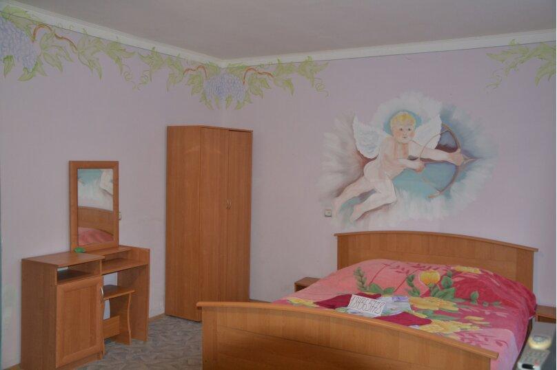 """Мини-отель """"Милена-2021"""", Галерейная улица, 26 на 20 номеров - Фотография 21"""