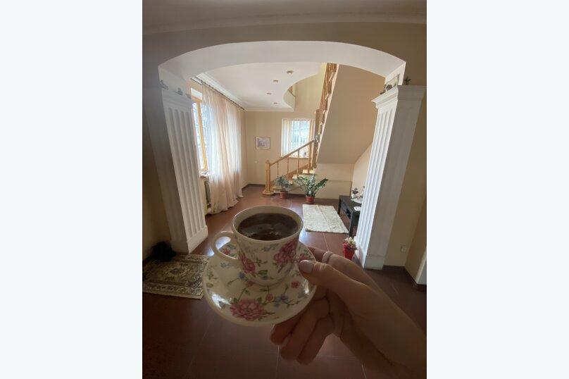 "Гостевой дом ""На Чкалова 87"", Чкалова , 87/2 на 5 комнат - Фотография 21"