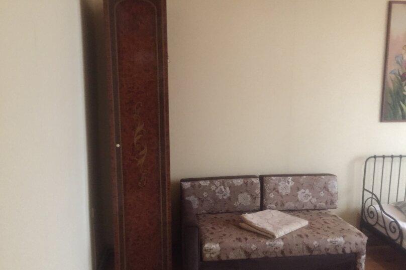 2-х комнатная, улица Чкалова, 45Б, Адлер - Фотография 2