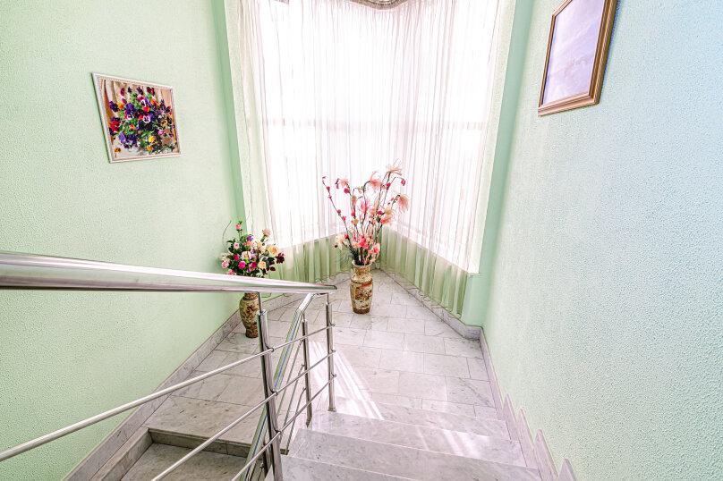 Бухта Радости, Терская улица, 84А на 21 номер - Фотография 8