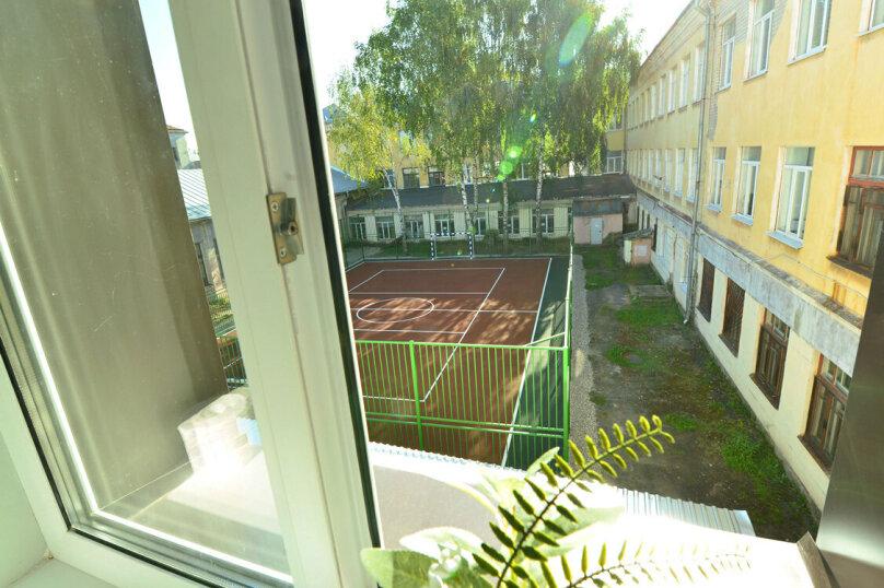 """Мини-гостиница """"Scandi House Hotel"""", Республиканская улица, 47В на 13 номеров - Фотография 19"""