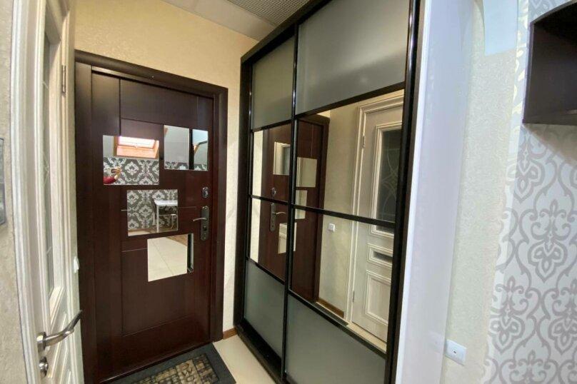 Отель, улица Гоголя, 86А на 15 номеров - Фотография 21