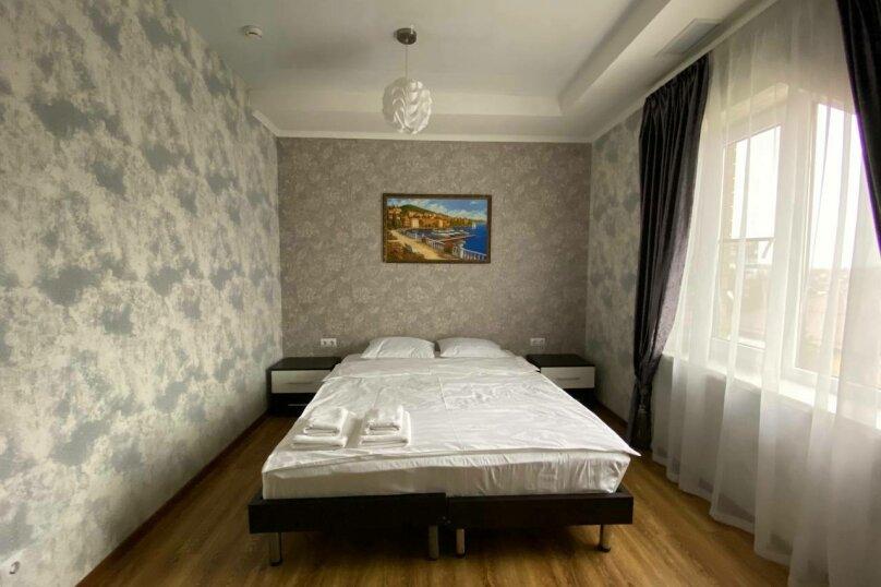 Отель, улица Гоголя, 86А на 15 номеров - Фотография 22