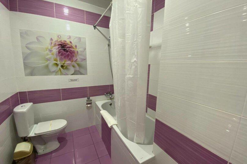 Отель, улица Гоголя, 86А на 15 номеров - Фотография 23