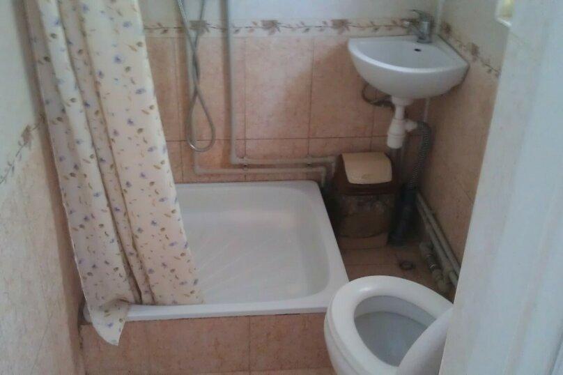 Отдельная комната, Морская, 4Б, Саки - Фотография 3