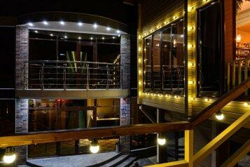 """Отель """"Almar"""", Набережная улица, 15 на 24 номера - Фотография 1"""