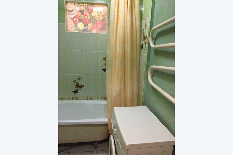 1-комн. квартира, 31 кв.м. на 2 человека, улица Багратиона, 94, Калининград - Фотография 5