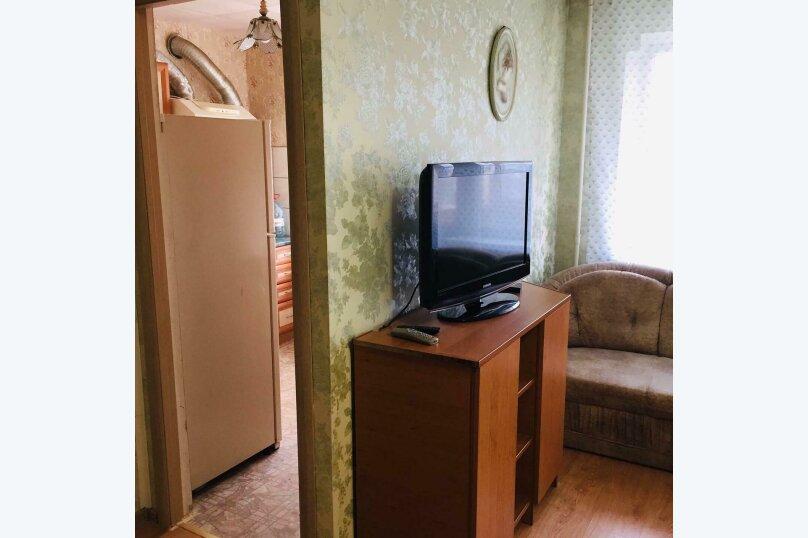 1-комн. квартира, 31 кв.м. на 2 человека, улица Багратиона, 94, Калининград - Фотография 7