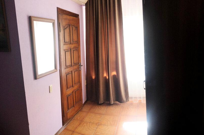 """Семейный отель """"ANTADI"""", улица Чкалова, 30Б на 21 комнату - Фотография 10"""