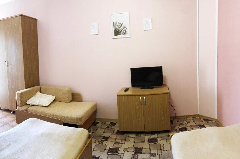 """Семейный отель """"ANTADI"""", улица Чкалова, 30Б на 21 комнату - Фотография 5"""