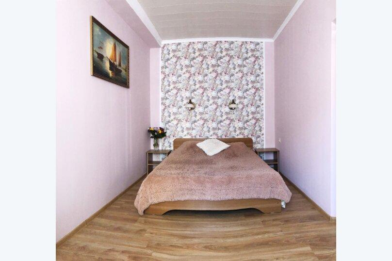 Отдельная комната, улица Чкалова, 30Б, Адлер - Фотография 1