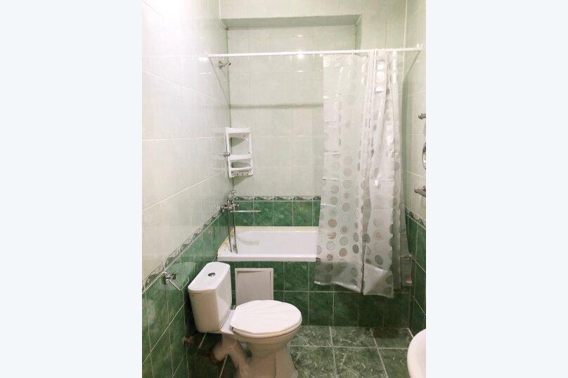 """Семейный отель """"ANTADI"""", улица Чкалова, 30Б на 21 комнату - Фотография 16"""