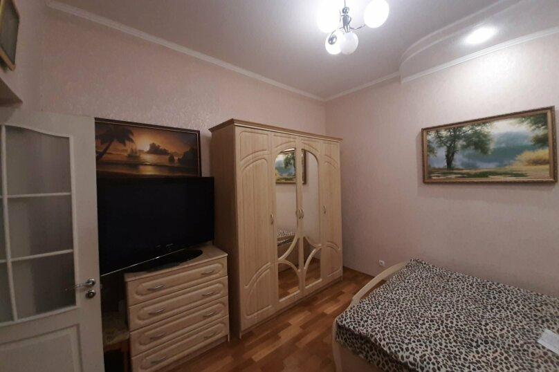 1-комн. квартира, 30 кв.м. на 3 человека, улица Дражинского, 19, Ялта - Фотография 9