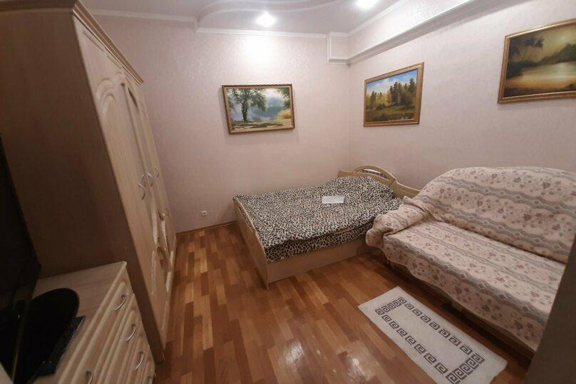 1-комн. квартира, 30 кв.м. на 3 человека, улица Дражинского, 19, Ялта - Фотография 11
