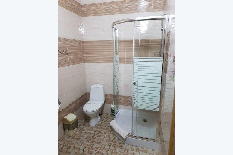 Отель, улица Гоголя, 86А на 15 номеров - Фотография 26