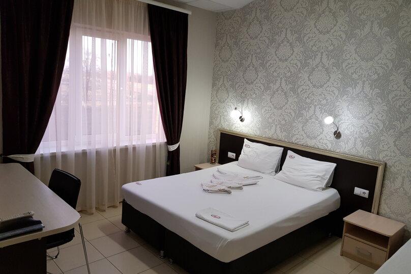 Отель, улица Гоголя, 86А на 15 номеров - Фотография 27