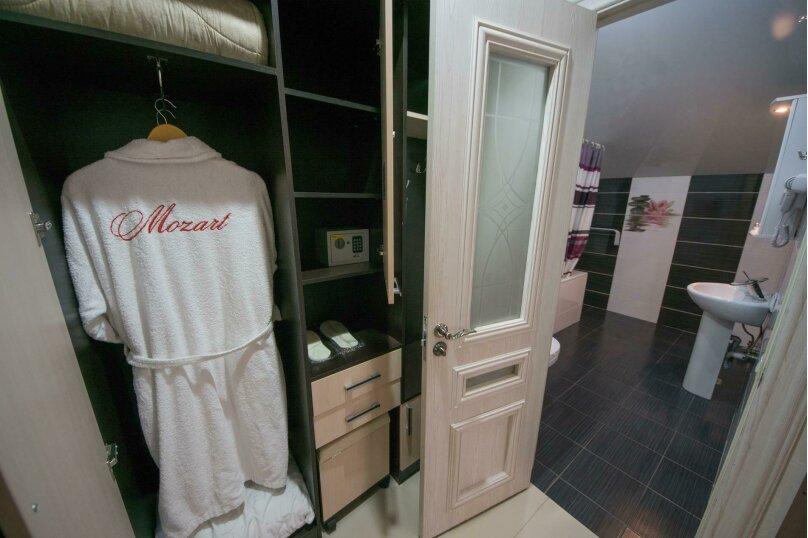Отель, улица Гоголя, 86А на 15 номеров - Фотография 12