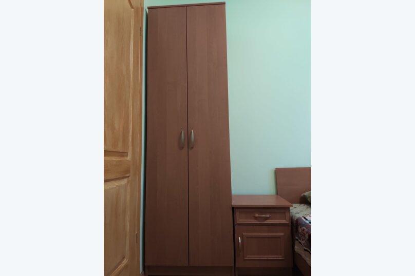 """Мини-отель """"На Парниковой 2"""", улица Парниковая, 2 на 8 номеров - Фотография 44"""