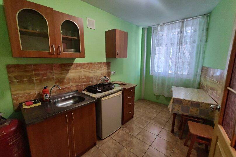 """Мини-отель """"На Парниковой 2"""", улица Парниковая, 2 на 8 номеров - Фотография 24"""
