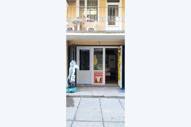 """Мини-отель """"На Парниковой 2"""", улица Парниковая, 2 на 8 номеров - Фотография 16"""