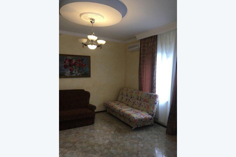 """Мини-отель """"Nika"""", Комсомольская улица, 13 на 16 номеров - Фотография 47"""