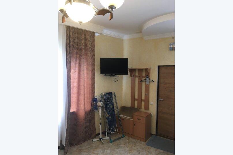 """Мини-отель """"Nika"""", Комсомольская улица, 13 на 16 номеров - Фотография 48"""