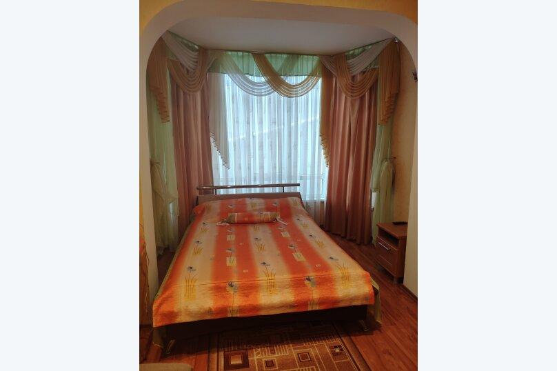 """Гостевой дом """"Кипарис"""", Гагариной, 25/434 на 8 комнат - Фотография 7"""