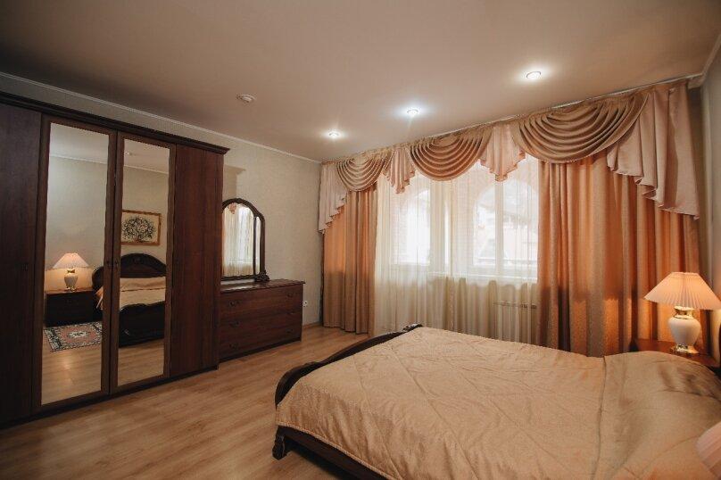 Семейный номер люкс, Ачишховский переулок, 9, Красная Поляна - Фотография 1