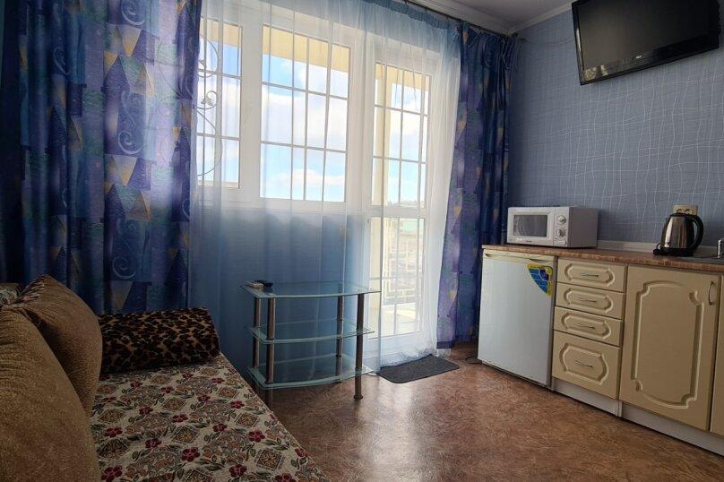"""Гостевой дом """"Мурена"""", Гвардейская улица, 28 на 15 комнат - Фотография 143"""