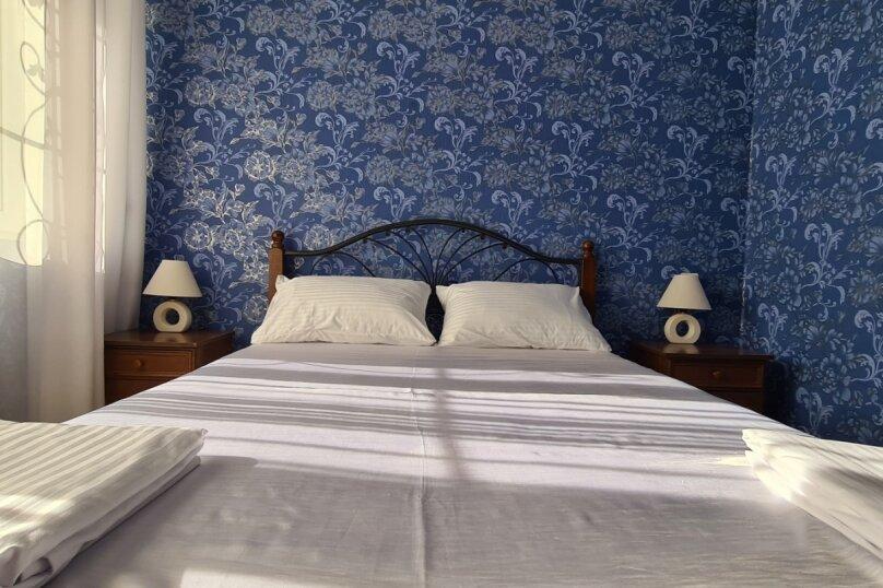 """Гостевой дом """"Мурена"""", Гвардейская улица, 28 на 15 комнат - Фотография 139"""