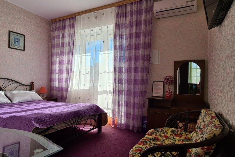 """Гостевой дом """"Мурена"""", Гвардейская улица, 28 на 15 комнат - Фотография 158"""