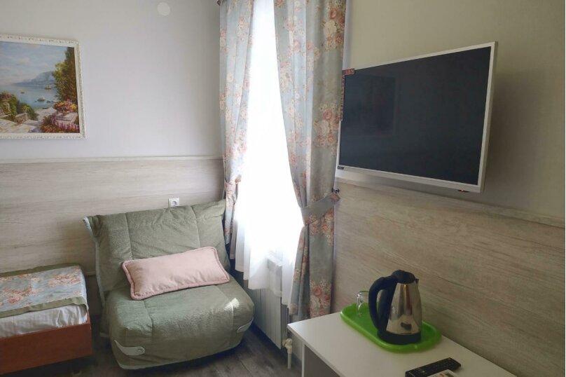 Гостевой дом «РИЧ», улица Самбурова, 211 на 25 комнат - Фотография 21