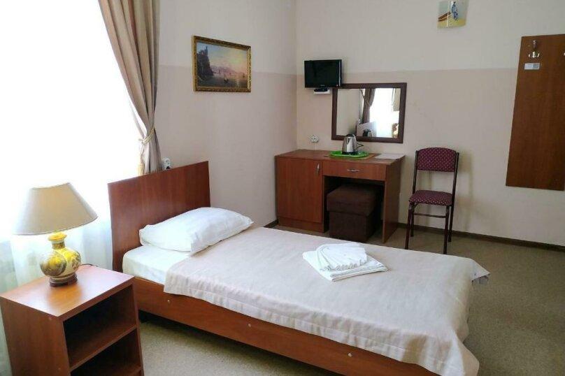 Гостевой дом «РИЧ», улица Самбурова, 211 на 25 комнат - Фотография 18