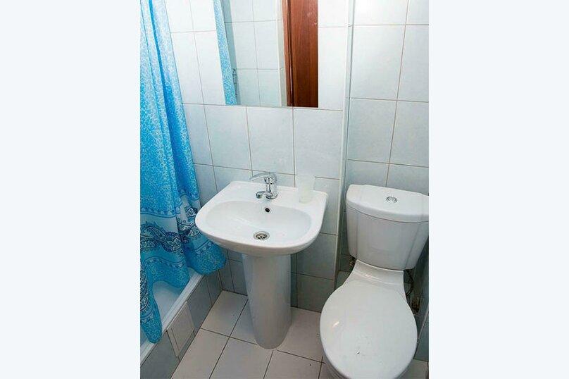 Гостевой дом «РИЧ», улица Самбурова, 211 на 25 комнат - Фотография 13