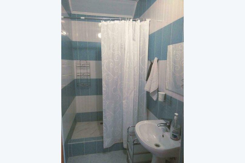 Гостевой дом «РИЧ», улица Самбурова, 211 на 25 комнат - Фотография 45