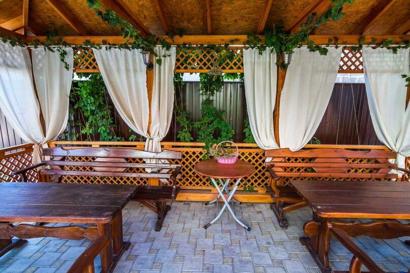 Гостевой дом «РИЧ», улица Самбурова, 211 на 25 комнат - Фотография 7