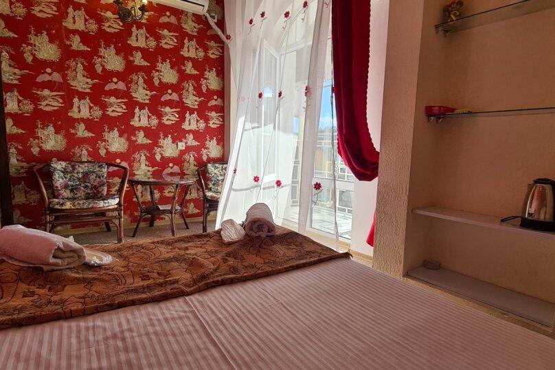 """Гостевой дом """"Мурена"""", Гвардейская улица, 28 на 15 комнат - Фотография 150"""
