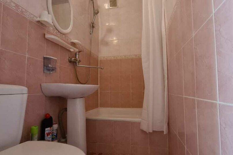 """Гостевой дом """"Мурена"""", Гвардейская улица, 28 на 15 комнат - Фотография 153"""