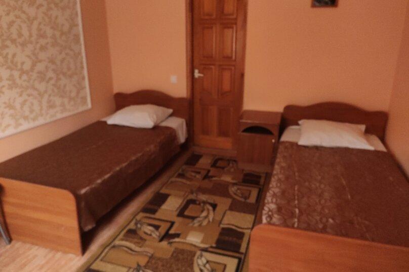 """Мини-отель """"Белый пароход"""", улица Черешневая, 39 на 18 номеров - Фотография 16"""