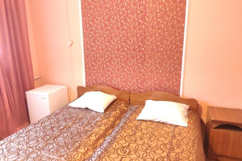 """Мини-отель """"Белый пароход"""", улица Черешневая, 39 на 18 номеров - Фотография 17"""