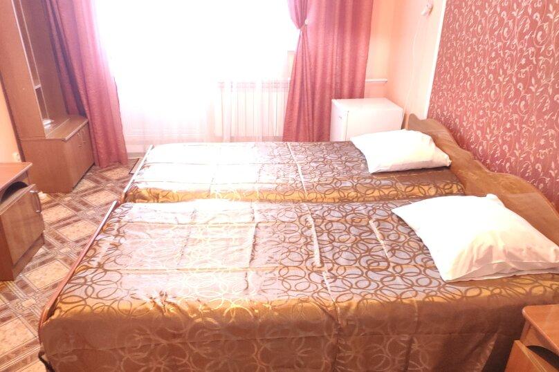"""Мини-отель """"Белый пароход"""", улица Черешневая, 39 на 18 номеров - Фотография 18"""