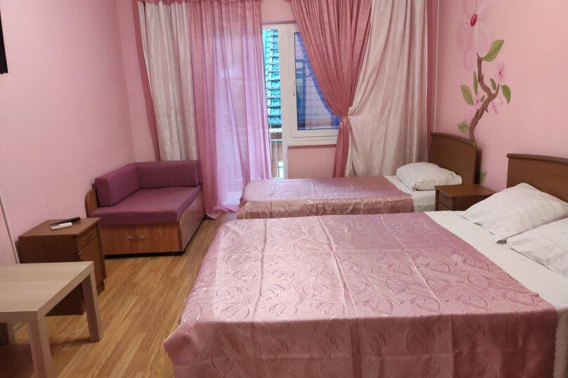 """Мини-отель """"Белый пароход"""", улица Черешневая, 39 на 18 номеров - Фотография 19"""