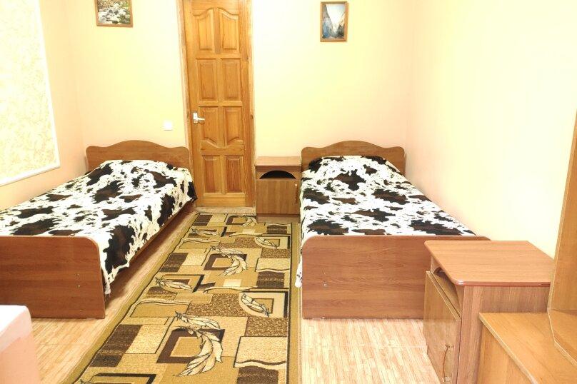 """Мини-отель """"Белый пароход"""", улица Черешневая, 39 на 18 номеров - Фотография 21"""