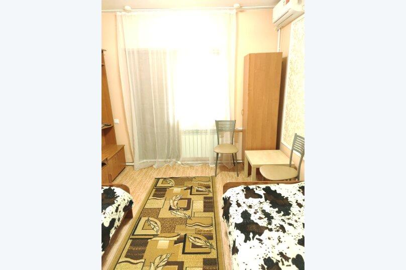"""Мини-отель """"Белый пароход"""", улица Черешневая, 39 на 18 номеров - Фотография 22"""