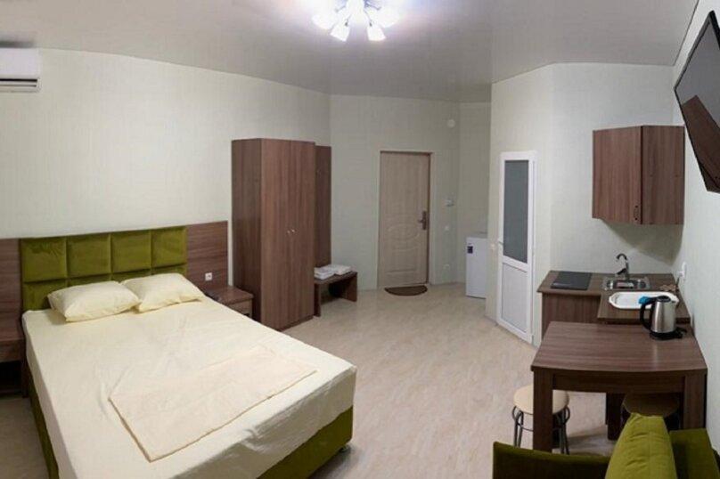 """Гостевой дом """"Ri Hotel-Крым"""", Приозёрная улица, 64 на 22 комнаты - Фотография 6"""