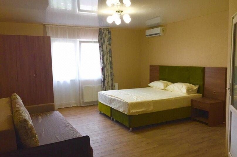 """Гостевой дом """"Ri Hotel-Крым"""", Приозёрная улица, 64 на 22 комнаты - Фотография 11"""