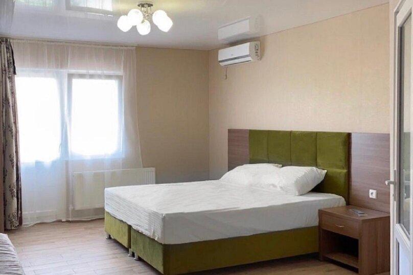 """Гостевой дом """"Ri Hotel-Крым"""", Приозёрная улица, 64 на 22 комнаты - Фотография 12"""