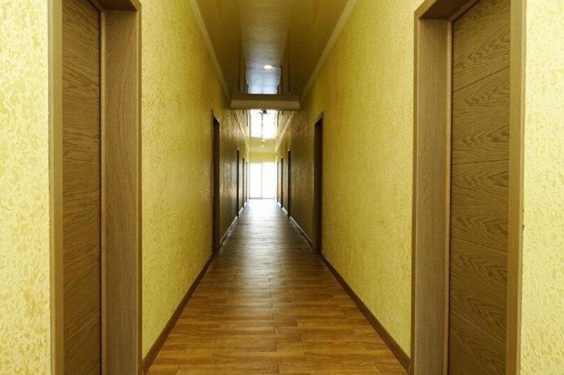 """Мини-отель """"Gold resort"""" , Южный проспект, 3Л на 21 номер - Фотография 9"""